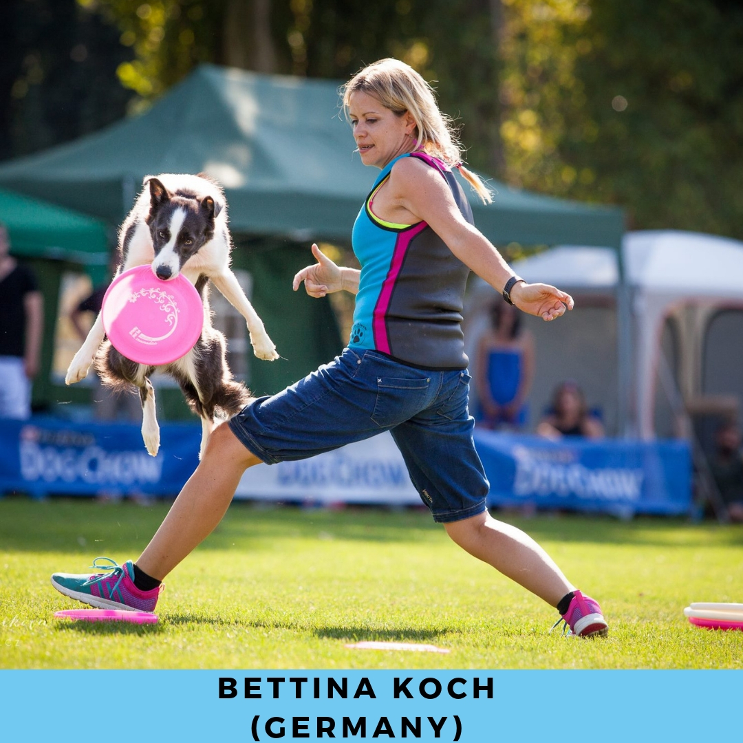 Bettina_Koch_Germany.jpg