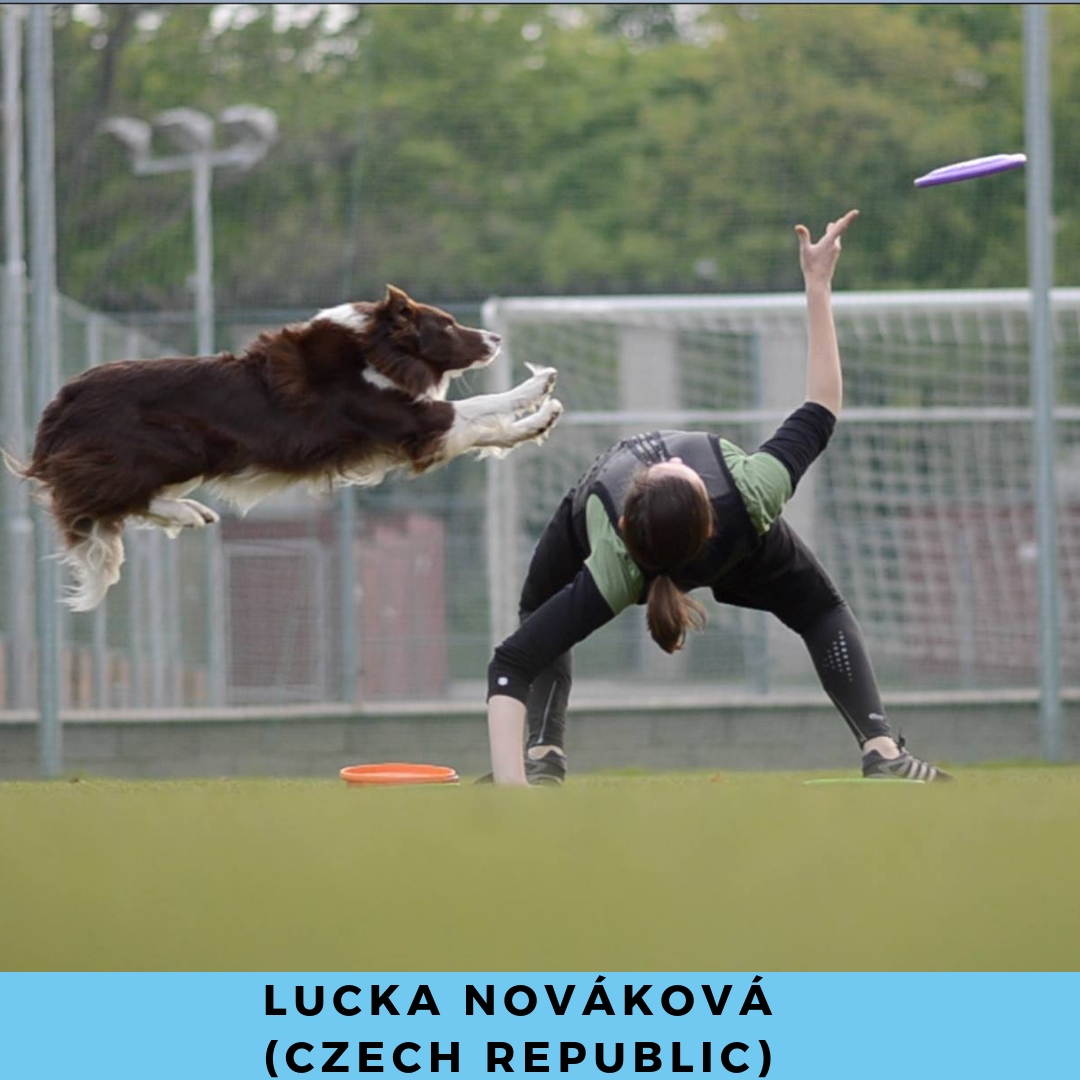 Lucka_Novakova_Czech_Republic.jpg