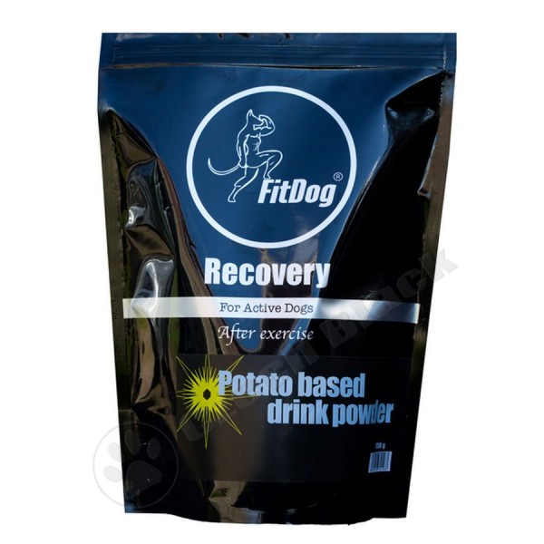 FitDog Recovery (1)