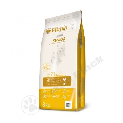 Fitmin Mini Senior (1)