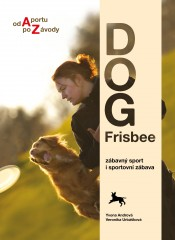 Dogfrisbee od A do Z