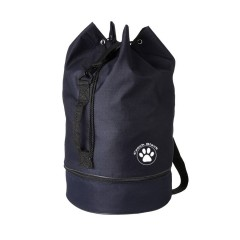 Bag Sport for discs (navy)