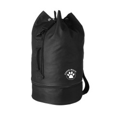 Bag Sport for discs (black)