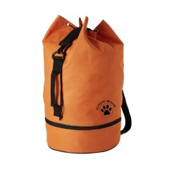 Bag Sport for discs (orange)