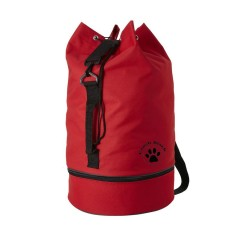 Bag Sport for discs (red)