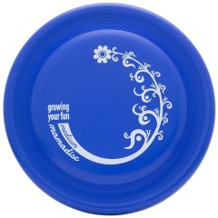 Mama disc medium (blue)