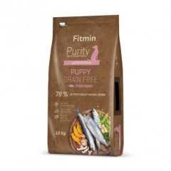 12 Fitmin Purity Puppy Fish (2)