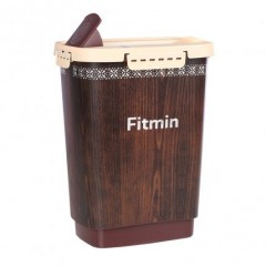 Fitmin Container