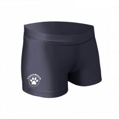 SUN Shorts CzechBlack